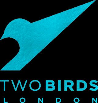 Two Birds London
