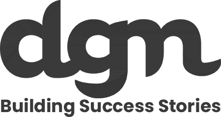 Digital Group Media